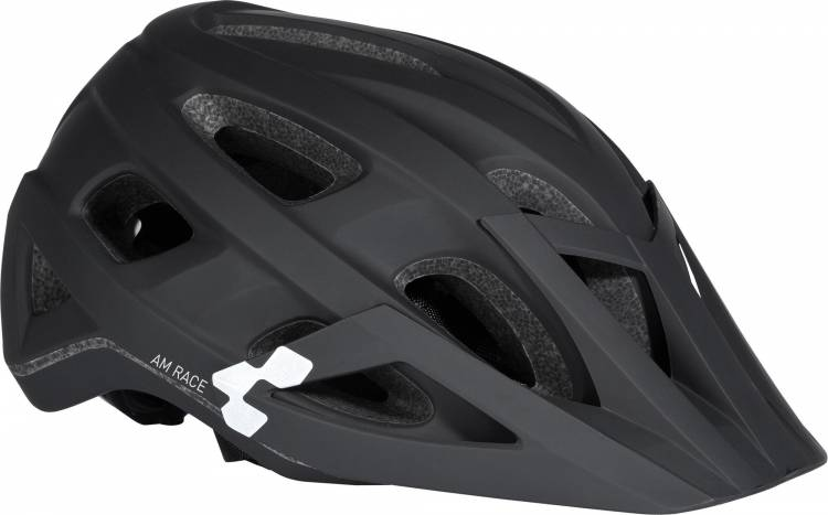 Casco Cube AM RACE