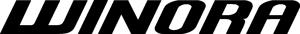 Logo Winora