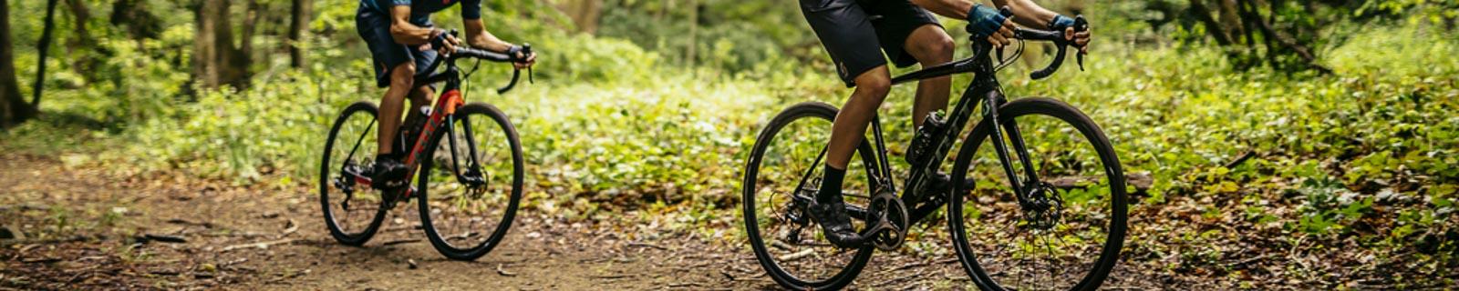 Las bicicletas de ciclocross – la alternativa para la estación humeda y fría
