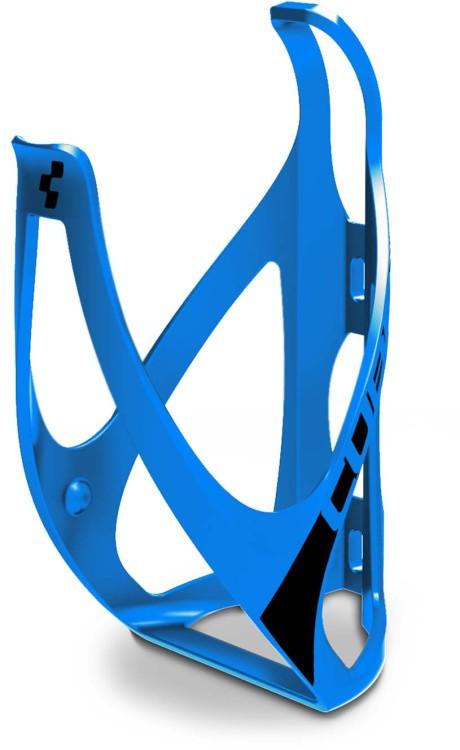 Portabidones HPP azul clásico mate n negro