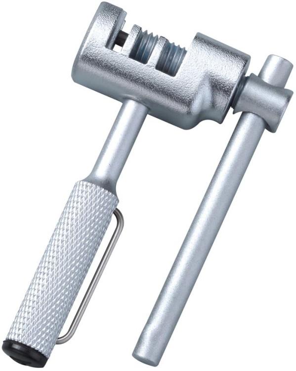Topeak Universal Chain Tool Remachadora de cadena