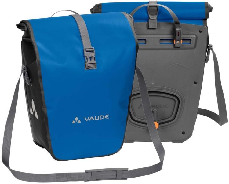 Vaude Aqua Back (par) azul