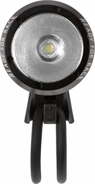 "Luz Cube RFR Power 850 ""Blanca LED"" negro"