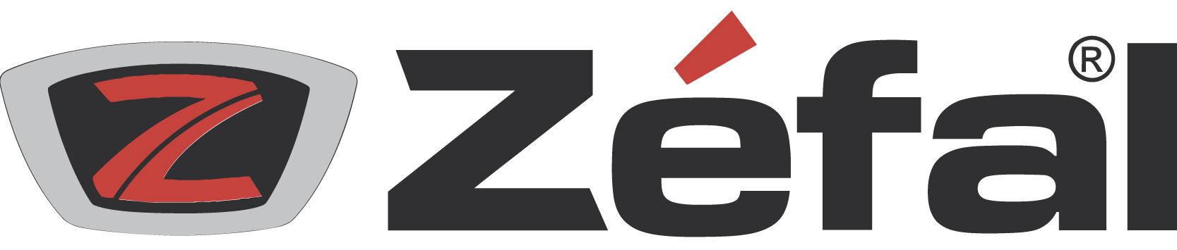 Logo Zéfal