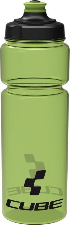 Bidón Cube 0.75 Lts lcon verde