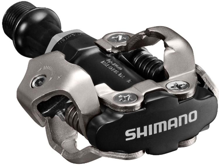 Pedal Shimano PD-M540