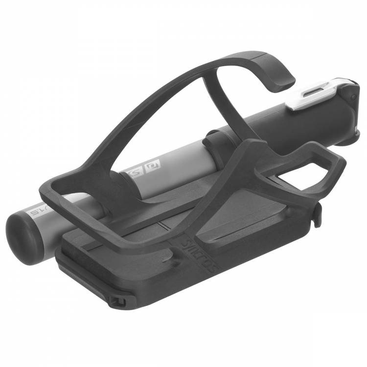 Syncros Matchbox Tailor Cage Mini HV1.5 negro derecha