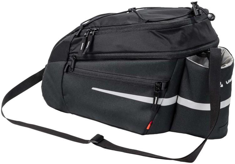 Silkroad L (i-Rack) - negro - bolsa de transporte