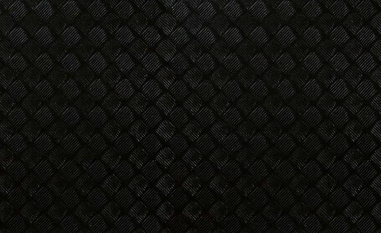 Cinta de Manillar Cubo Negro Carbono