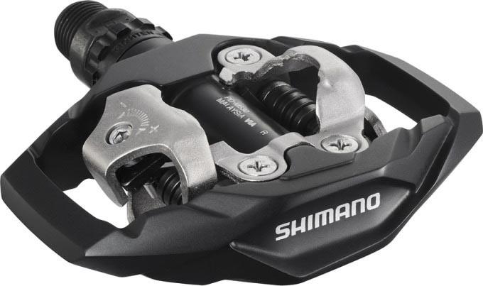 Shimano Pedal PD-M530