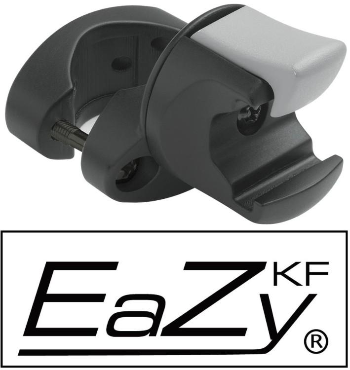 Candado Abus 540/160HB230+EaZy KF