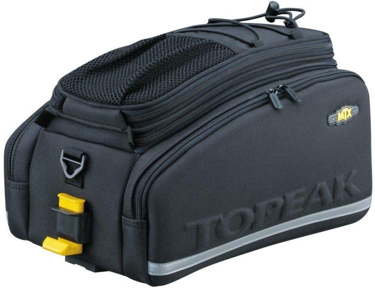 Topeak MTX Trunkbag EXP bolsa de transporte