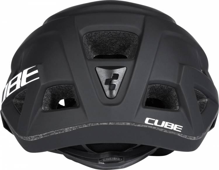 Casco Cube AM RACE