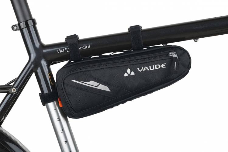 Bolsa para cuadro Vaude Cruiser Bag