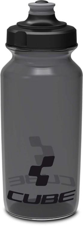 Bidón cubo 0,5l Icono negro
