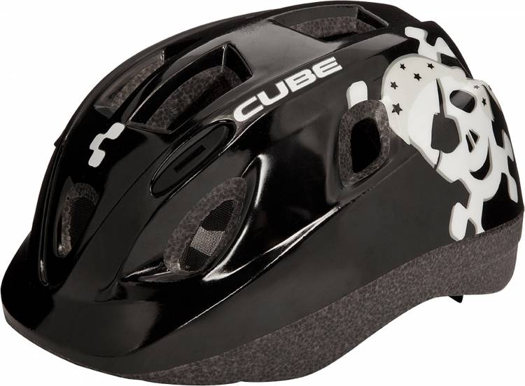 Casco Cube KIDS