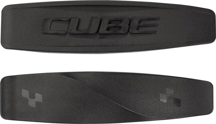 Accesorio para cubiertas y cámaras Cube HPP negro