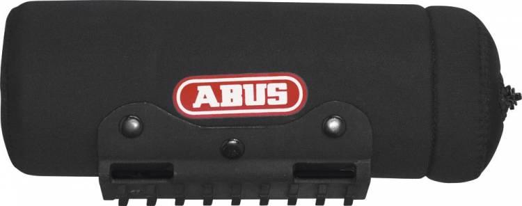 Candado cadena Abus - Kombi 685 Shadow