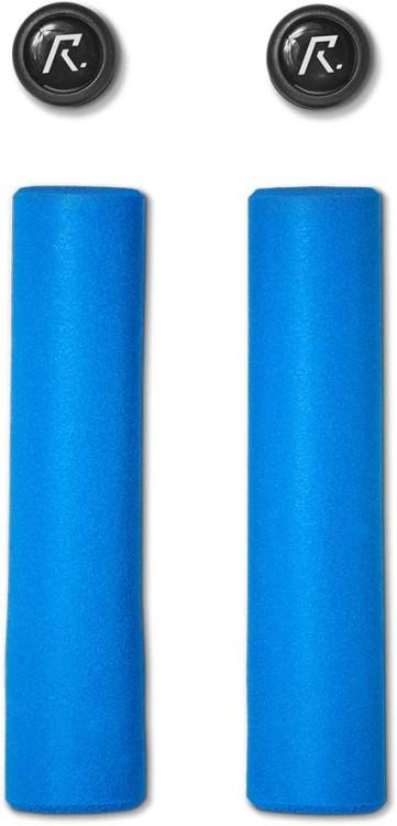Mangos RFR SCR azul