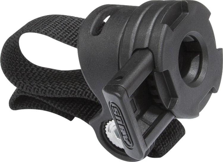 Candado de bici Abus Acero O-Flex Phantom 8960/85